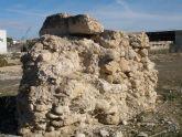 Cultura inicia los trámites para declarar BIC el yacimiento torreño de Las Peñetas