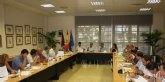El Plan Estratégico del Sector Agroalimentario impulsa las líneas de investigación, comercialización y desarrollo rural