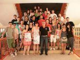 JSRM apuesta por la promoción de un turismo de mayor calidad en la Región