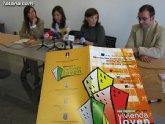 Un total de 300 usuarios han visitado la Oficina Municipal de Vivienda Joven durante el primer semestre del año