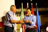 Las instalaciones deportivas de 'El Almarjal' llevarán el nombre de Javier Miñano