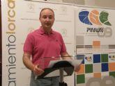 El Ayuntamiento de Lorca ofrece nuevos cursos gratuitos de formación on line sobre dos programas referentes de software libre