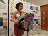 1.047 personas reciben educación afectivo sexual en los institutos lorquinos gracias a un programa de la Concejalía de la Mujer
