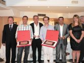 XXVI Concurso de Cuentos Villa de Mazarr�n � Antonio Segado del Olmo