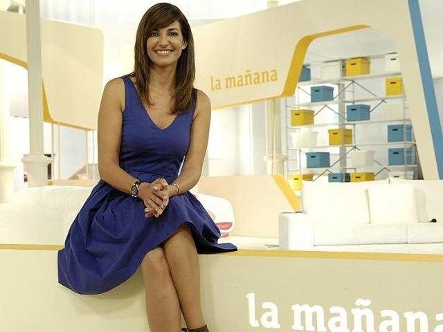 Televisión Española estará mañana en Mazarrón - 1, Foto 1