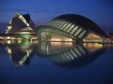 El viaje a la Ciudad de las Artes y las Ciencias de Valencia se celebrar� este s�bado 7 de agosto