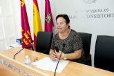 El Ayuntamiento cambia la ubicación del CAI de Urbanización Mediterráneo