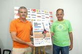 XI Torneo de Futvoley Ciudad de Cartagena