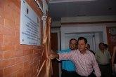 El Centro de la Tercera Edad de Santomera estrena nuevas dependencias y servicios