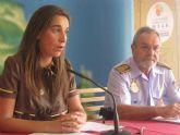 El Equipo de Protección y Atención a la Familia interviene en 214 casos de violencia de género o doméstica