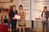 Gloria Rodriguez consigue el bronce en Puntuación en el Mundial de ciclismo en Montichiari (Italia)