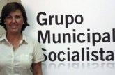 Alarcón: 'El compromiso del Gobierno de España con Murcia es firme: más de 121 millones de euros, 4.700 empleos y 241 proyectos'