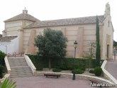 El consistorio ha invertido en la mejora de infraestructuras en el barrio de San Roque-Las Parras cerca de 1.000.000 de euros