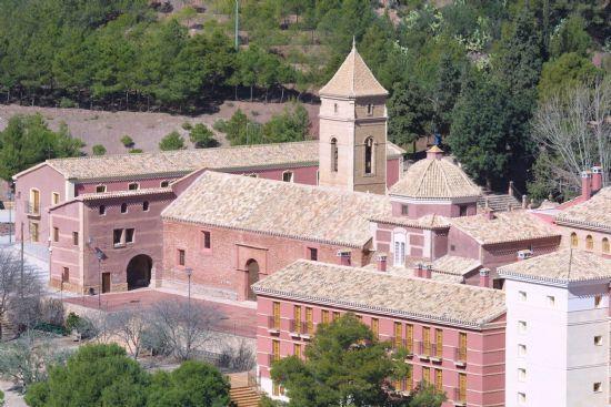 El ayuntamiento colabora con la Real Academia Alfonso X el Sabio - 1, Foto 1