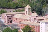 El ayuntamiento colabora con la Real Academia Alfonso X el Sabio