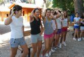 La concejalía de juventud organiza un curso sobre 'planificación y organización de escuelas de verano' de 30 horas de duración