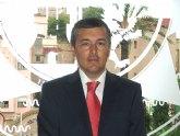 Pedro Sánchez Palma, nuevo vicerrector de Doctorado y Calidad