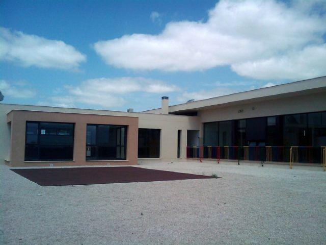 Tres nuevos CAI abrirán sus puertas en los próximos meses - 2, Foto 2