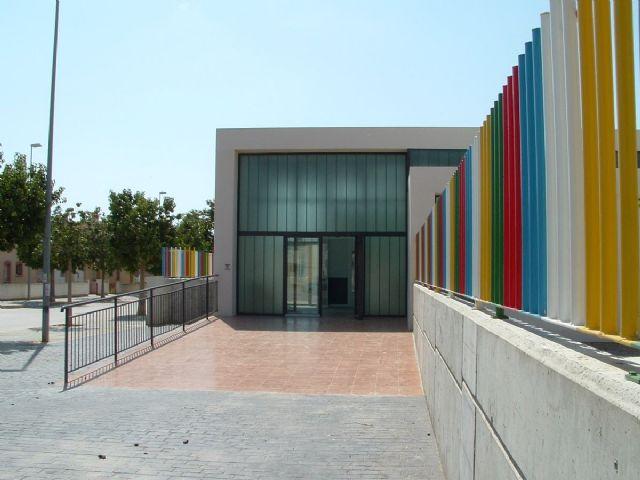 Tres nuevos CAI abrirán sus puertas en los próximos meses - 5, Foto 5