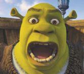 El auditorio municipal 'Marcos Ortíz' recibe mañana el final de la serie de animación 'Shrek, felices para siempre'