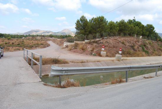 El ayuntamiento ha acondicionado y mejorado el paraje de La Calzona - 1, Foto 1
