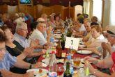 El Centro Municipal de Personas Mayores pone en marcha viajes culturales a Cantabria, Gibraltar y Fátima