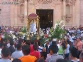 Las actividades litúrgicas y culturales organizadas con motivo de la festividad de la Virgen del Cisne se celebrarán el próximo sábado 28 de agosto