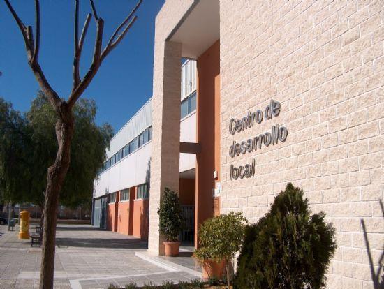 La concejalía de Fomento y Empleo pone en marcha el curso La cocina fría, semifría y templada - 1, Foto 1