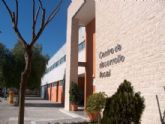 La concejalía de Fomento y Empleo pone en marcha el curso 'La cocina fría, semifría y templada'