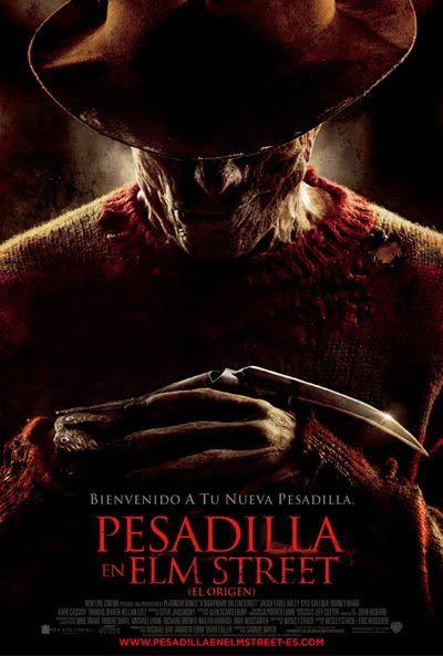 El domingo y el lunes se proyectará la película Pesadilla en Elm Street (El origen) - 1, Foto 1