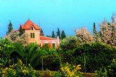 El ayuntamiento proyectar� la zona de los huertos de Totana como referente en la formaci�n de j�venes artistas en la regi�n de murcia