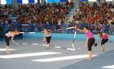 La Concejalía de Deportes torreña oferta sus escuelas municipales y actividades