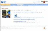 La web de la Escuela de Administración Pública recibe casi 1,8 millones de visitas en 15 meses