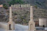 Casi 11.000 visitantes llenan el primer mes del parque minero