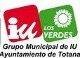 IU denuncia que 'el Ayuntamiento ha de devolver 23.000 euros a la Comunidad Autónoma'