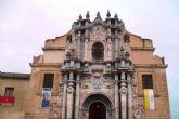 La peregrinación en bicicleta de montaña a Caravaca de la Cruz tendrá lugar el 12 de septiembre