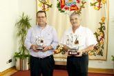 El Reale Cartagena y el Pozo Murcia disputarán la Carabela de Plata