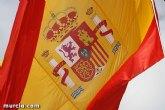 El PSOE denuncia que 'el alcalde de Aledo discrimina a un militar por sus ideas politicas'