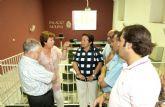 Cartagena se abre al turismo de idiomas