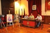 Cultura, tradición, música, diversión y deporte forman la base de las Fiestas de Mula 2010