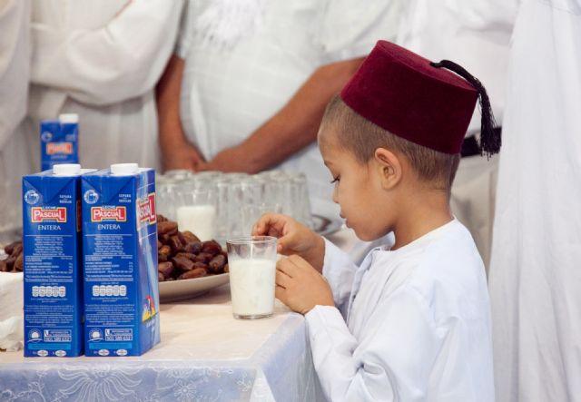 El fin del Ramadán 2010 - 2, Foto 2