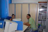 El Ayuntamiento de Alguazas pone en marcha el servicio de Orientación de Empleo (OPEA)
