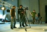 Inkeys presenta su nuevo vídeo este viernes, con un concierto en Latino