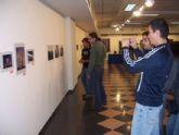 El plazo de inscripción para participar en los concursos de fotografía y música del 'Crearte joven 2010' permanecerá abierto hasta el 2 de noviembre