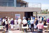 Nace �Age Concern Costa C�lida�