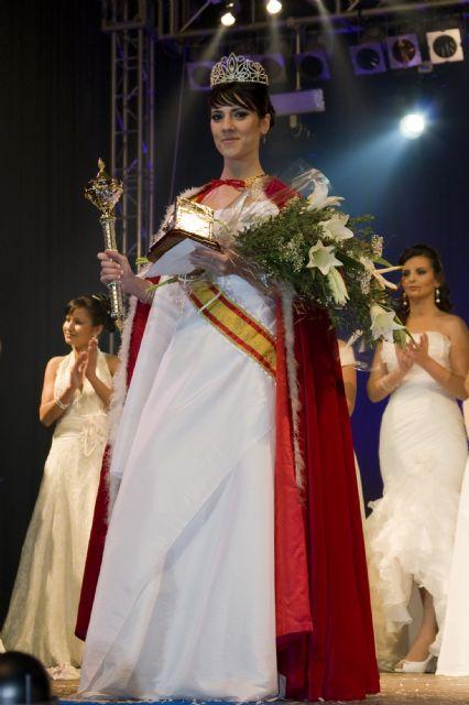 ¡Tú puedes ser la reina!, Foto 1
