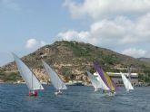 La Vela Latina llenó de color el Puerto durante el fin de semana