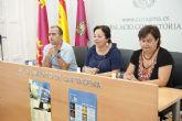El mejor jazz y teatro en la programación de otoño de Cartagena