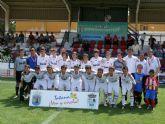 La concejalía de Deportes ofrece al Real Madrid las instalaciones deportivas