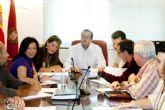 El Ayuntamiento de Cartagena pacta los servicios mínimos con los sindicatos